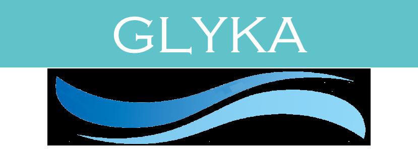 Ξενοδοχεία Μεσολόγγι, Glyka Apartments